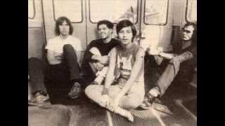 Black Flag - Radio Tokyo Studio, Los Angeles, CA 7/11/84