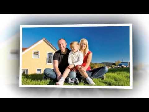 Homeowners' Insurance | Tyler, TX -- Kit Parkhill Insurance Agency