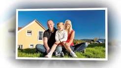 Homeowners' Insurance   Tyler, TX -- Kit Parkhill Insurance Agency