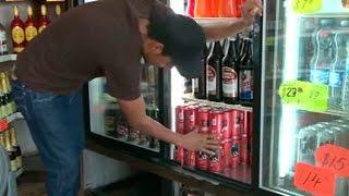 Tlaxcala aplicará Ley seca a partir del sábado antes de las elecciones