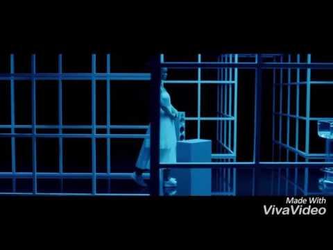 Rihanna - Consideration (feat. SZA) [Clean] {Made By Master Dumb}