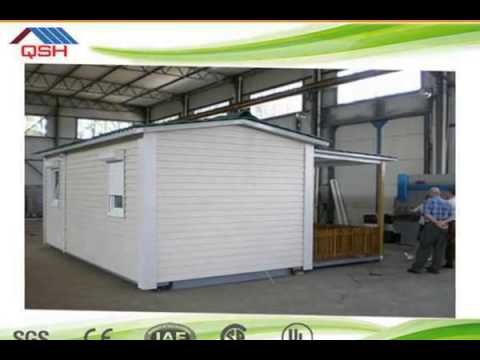 Steel Garage Kits Prefabricated Cabins Steel Buildings