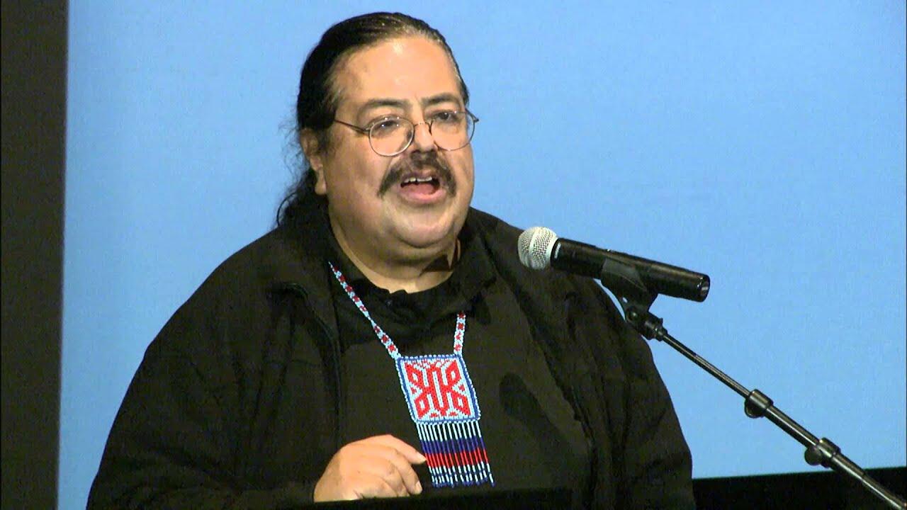 Día de los Muertos Festival 2015 - Poetry by Francisco X. Alarcón ...