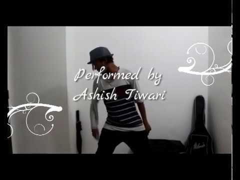 Download main deewana ganesh hegde Mp3 Songs Free Download Kbps - Mp3Juice