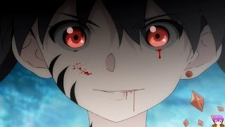 Selector Spread WIXOSS Episode 10 セレクター Anime Review - Yuki x Ru Ship It Like Fedex