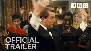 Florence Foster Jenkins: Trailer – BBC