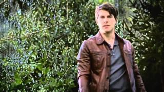 Гримм Grimm 2011   Трейлер 1 сезона
