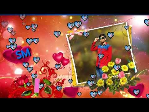 RINA RANI O RINA RANI DJ SM MAVI SATSUI MO+9926851881