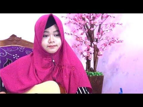 Download Lagu Marsya Isma - Jalan Cinta (Cover)