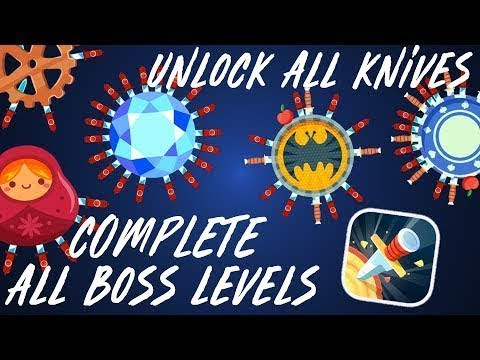 knife hit hack (all knife unlocked ) + no ads  all for free