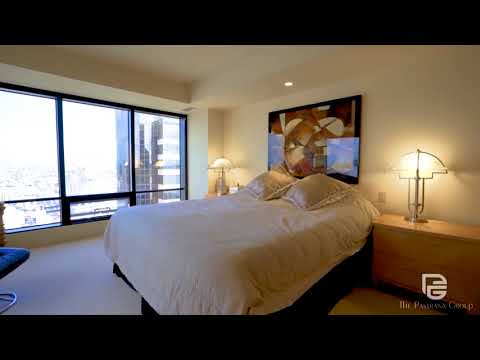 100 Harbor Drive, Suite 3902, San Diego, CA - Private Tours Only
