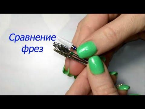 Ногти Кошачий Глаз Дизайн Фото