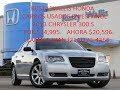 2013 Chrysler 300 S @ Rusty Wallis Honda en Espanol (214)723-4366