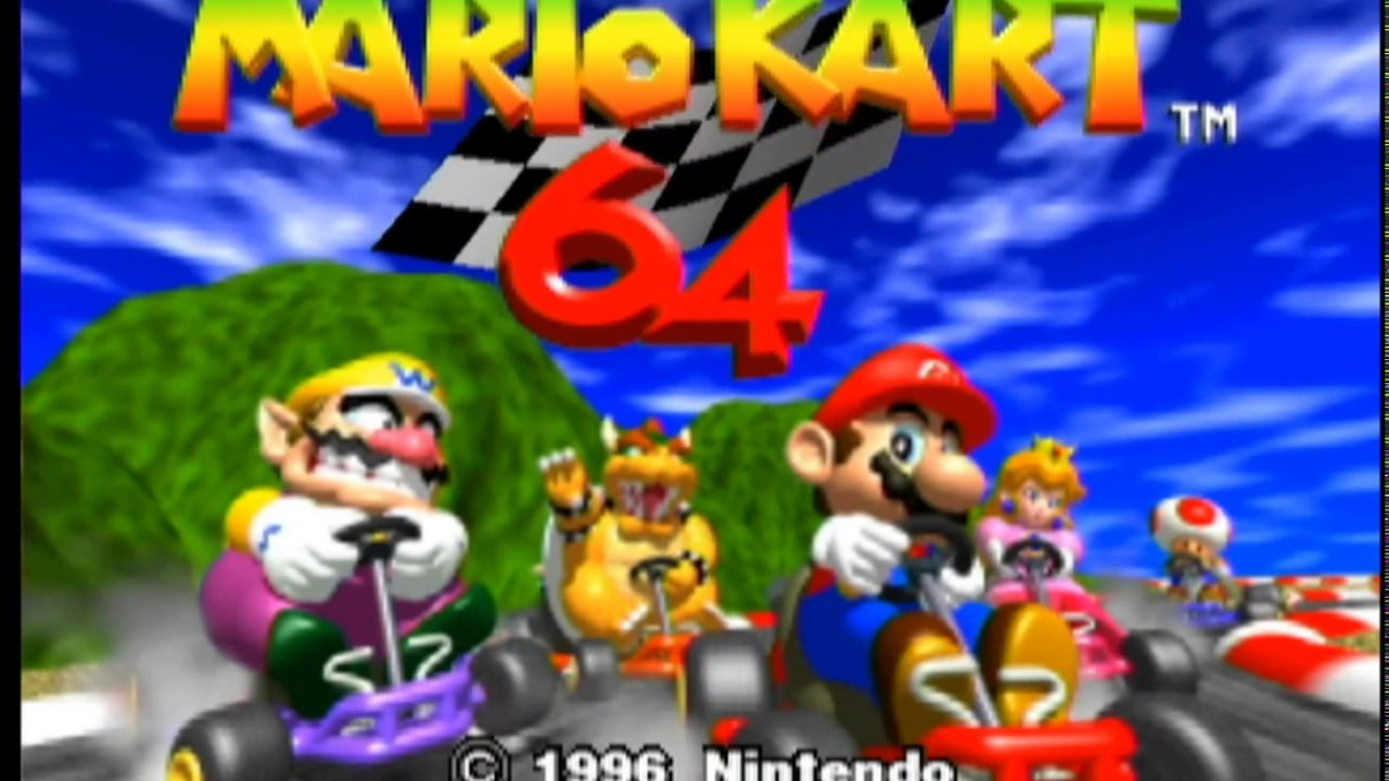 theisozone downloads gamecube isos mario kart double dash usa