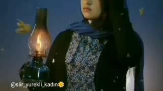 \burimıni\Duygusal Kürtçe WhatsApp durum videoları için abone olmayı unutmayın lütfen
