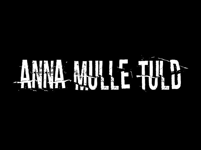 Smilers - Anna mulle tuld