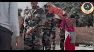 Gulzaar Chhaniwala  Medal ( Full Song Video )  Latest Haryanvi songs Haryanavi 2019  Sonotek