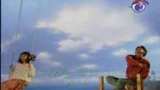 外婆的澎湖灣