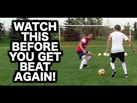 Left Defender Soccer Tips Free - image 6