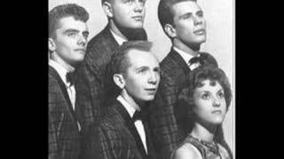 The Skyliners - Since I Don