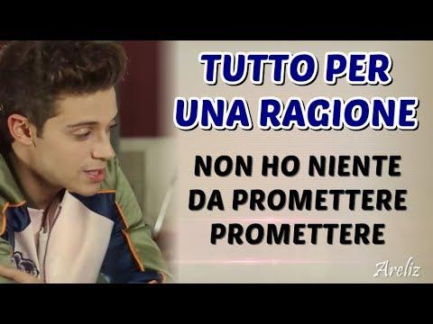Ruggero Pasquarelli  - Tutto Per Una Ragione ( Letra)