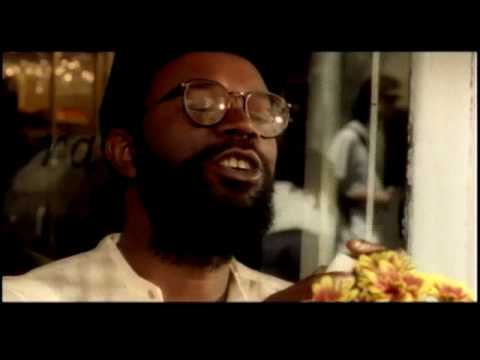 Beres Hammond - Sweet Lies
