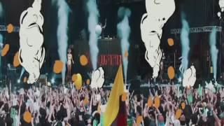 JUAN ALCARAZ MINIONS BOUNCE ORIGINAL MIX VIDEO EDIT MIGUEL ARTEAGAyoutube com