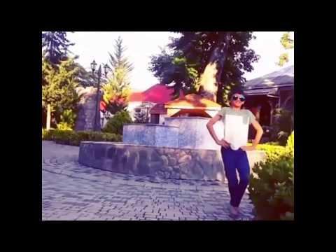 Orxan Azizov  Super Dans Lezginka 2019 Noyabr