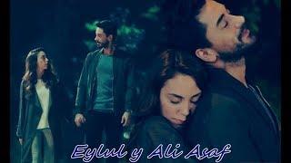 Eylul y Ali Asaf - Thinking Out Loud
