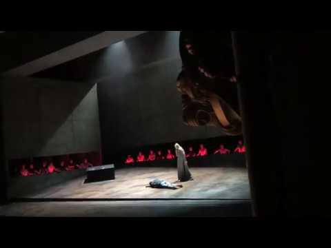 Coro Intermezzo | Ensayos | Il Trovatore