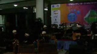Etnicoustic Puputan Badung LCEN-FGTA2008 Closing Ceremony.mp3