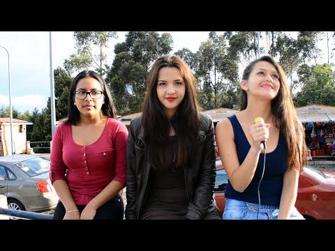 EL PANECILLO   QUITO ECUADOR   REPORTAJE Y TURISMO