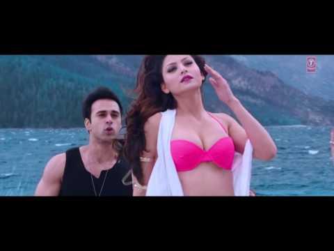 Tumhe Apna Banane Ka VIDEO Song   Hate...