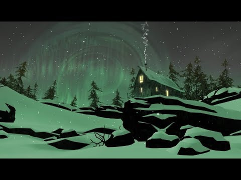 The Long Dark   Trovo un cadavere #10