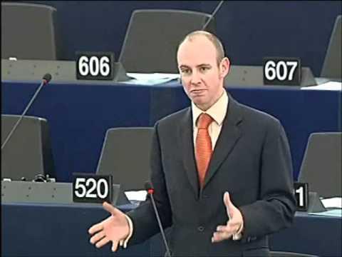 The EU harmonises pensions