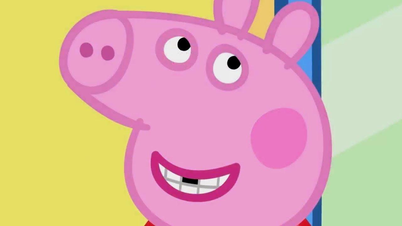 Peppa pig italiano 💚 compilation 💚 cartoni animati youtube