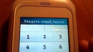 Как взломать пароль на Samsung(Как взломать пароль на Samsung В моём видео Вы научиться взламывать пароль на Samsung., 2016-04-28T19:30:54.000Z)