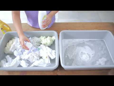 CUSSONS BABY LAUNDRY_HD