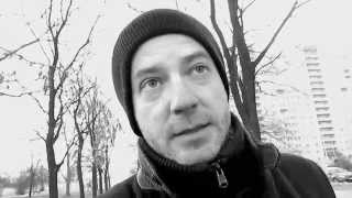 Animal ДжаZ запись нового альбома Хранитель Весны Planeta Ru