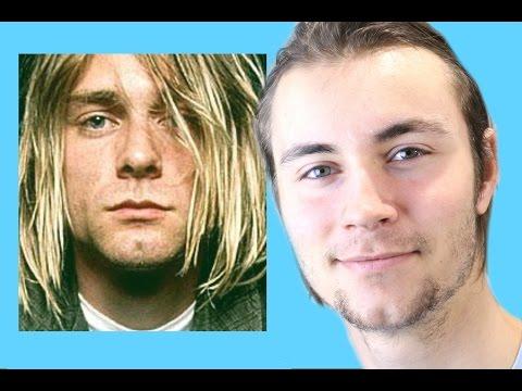 Nirvana - Where Did You Sleep Last Night REVIEW