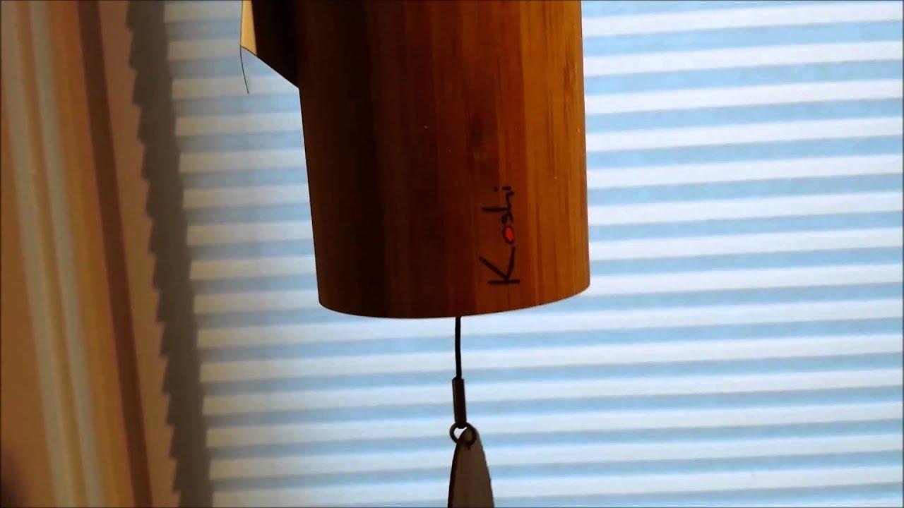 koshi klangspiel youtube. Black Bedroom Furniture Sets. Home Design Ideas