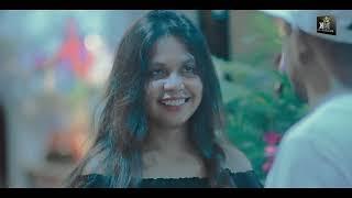 Download MARVEY KAYA - AKHIRI CARITA Cipt : Jacky luturmas (terbaru 2021) Official music video