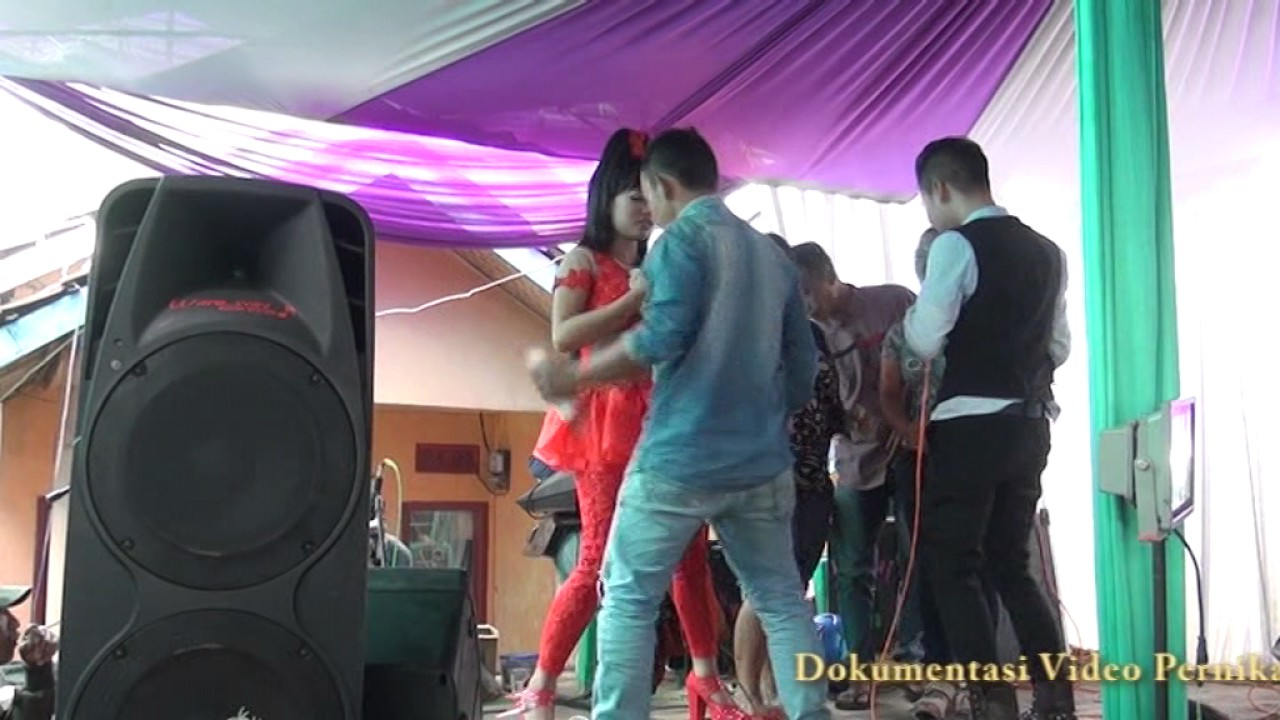 Dangdut Hot - Keloas - YouTube