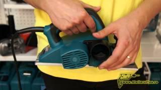 Rindea electrica - MAKITA KP0800 - AtelierulTau.ro - WunderHaff(Rindea electrica - MAKITA KP0800 - http://www.atelierultau.ro/rindea-electrica-makita-kp0800-p-3060.html - AtelierulTau.ro - WunderHaff., 2012-03-26T11:19:35.000Z)