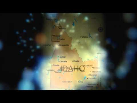 Drug Treatment Programs In Idaho 1-800-303-2938