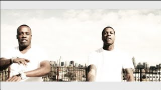 Lil Durk f/ Yo Gotti - Everything All White (Official Video)