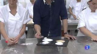 Los cardiólogos piden menos sal en el pan