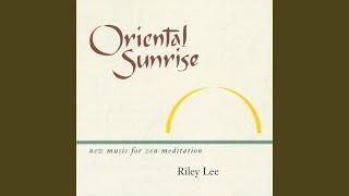 Hinode - Sunrise Suite (1996 Digital Remaster)