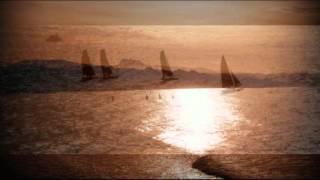Marie-Nicole Lemieux: Wesendonck Lieder 5 (Träume) by Wagner