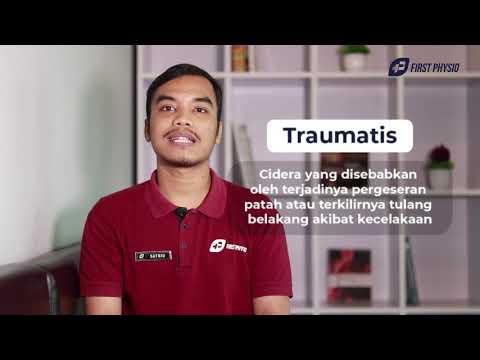 Ini dia video yang ditunggu-tunggu para pejuang skoliosis. Menderita skoliosis atauIni dia video yan.